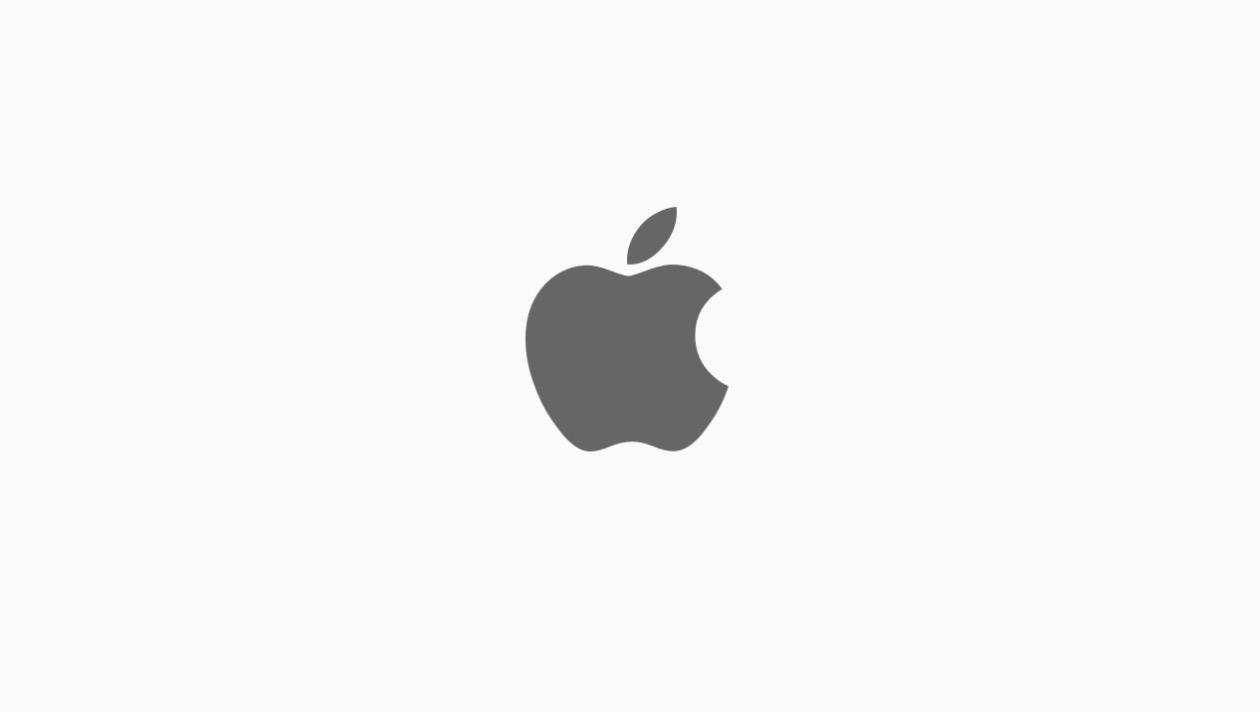 sicherheitsforscher-kritisiert-apple