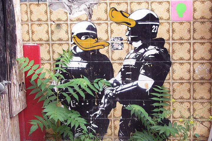 #dealmonitor-–-delivery-hero-setzt-auf-gorillas-(bewertung:-3-milliarden)-–-e.on-kauft-gridx-–-uniqa-venturesverdoppelt-investitionsvolumen