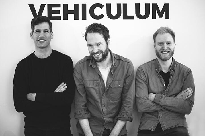 #offline-–-millionenschweres-autoleasing-startup-vehiculum-schlittert-in-die-insolvenz