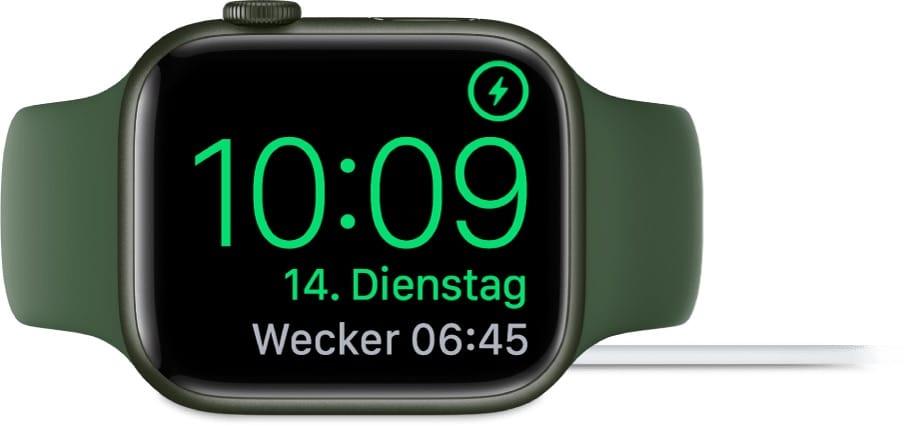 apple-watch:-aufpassen-beim-stellen-des-weckers