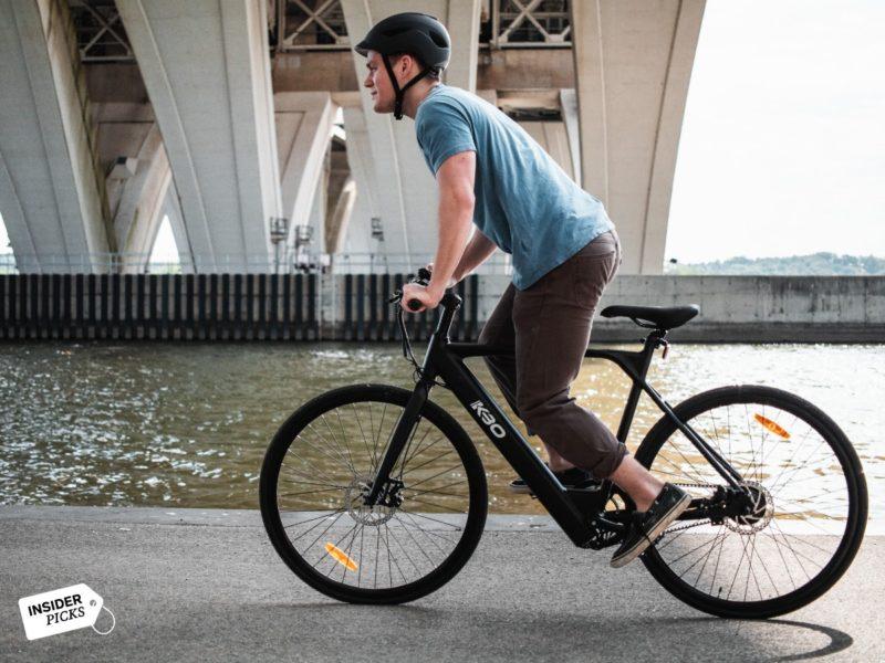 bis-zu-47-prozent-rabatt:-4-gunstige-e-bikes,-die-bei-lidl-gerade-im-angebot-sind