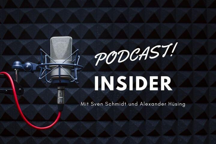 #podcast-–-insider-#114:-enpal-–-solarize-–-klima-–-vivenu-–-hypatos-–-billie-–-fit-analytics-–-cherry-ventures-–-hv-capital-–-iconiq-capital